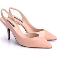 Pantofi cu toc Court Shoes Femei