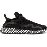 Sneakers Deerupt S Sneakers Barbati