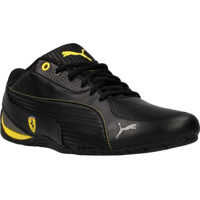 Sneakers PUMA Drift Cat*
