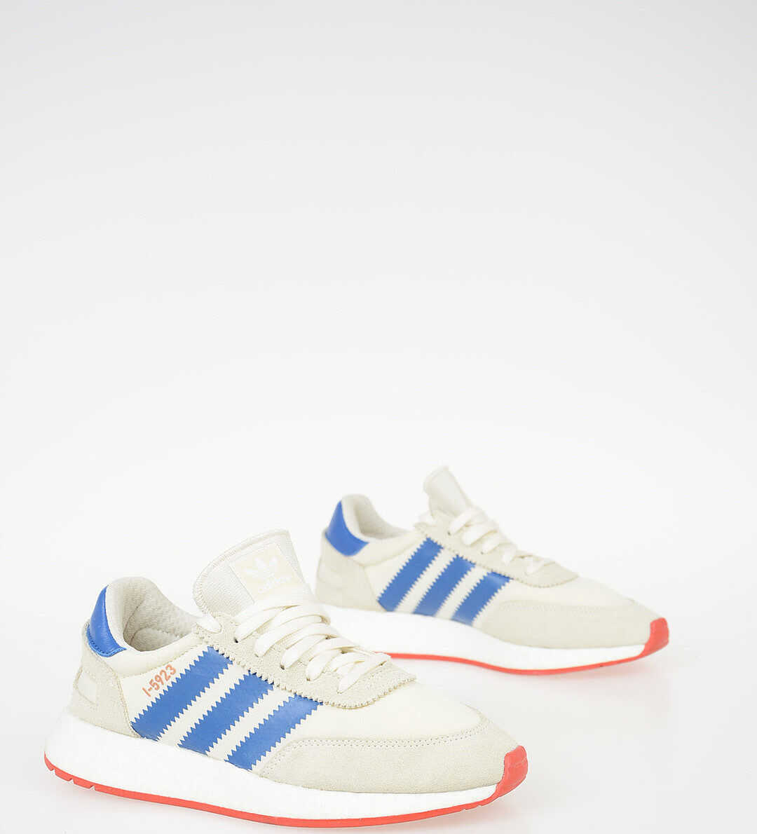 adidas Fabric Sneakers N/A