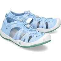 Sandale Moxie Fete