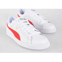 Sneakers PUMA Leather BASKET CLASSIC LFS Sneakers