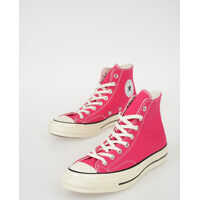 Sneakers Fabric ALL STAR Sneakers Fete