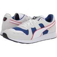 Sneakers RS-100 Core Barbati