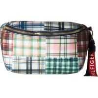 Borsete Kala Patchwork Body Bag Femei