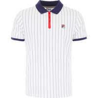Tricouri Polo Baseball Borg Polo Shirt Barbati