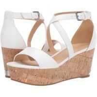 Sandale cu platforma Violet Femei