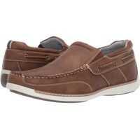 Sneakers Hayward Barbati