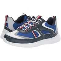 Sneakers Tommy Hilfiger Cedro