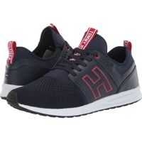 Sneakers Lister Barbati