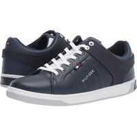 Sneakers Samir Barbati