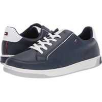 Sneakers Tommy Hilfiger Sinclair