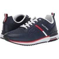 Sneakers Tommy Hilfiger Vion