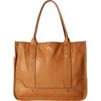 Genti de Mana Madison Shopper Femei