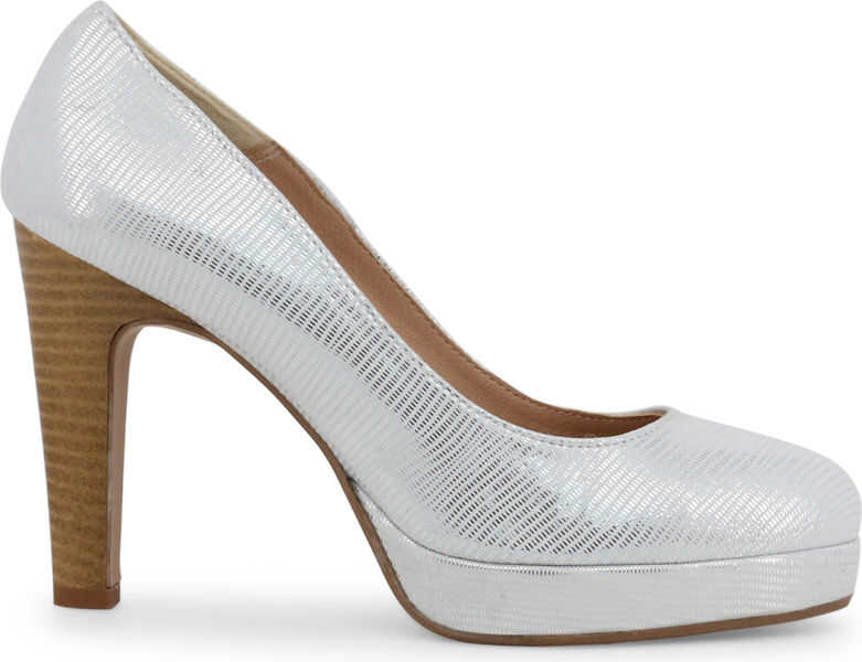 Pantofi Dama Arnaldo Toscani 1218007