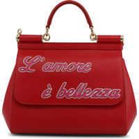 Genti de Mana Dolce & Gabbana Bb6002Au3248