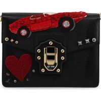 Genti Tip Postas Dolce & Gabbana Bb631Aas4768