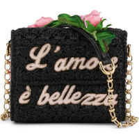 Genti Tip Postas Dolce & Gabbana Bb6391As904H