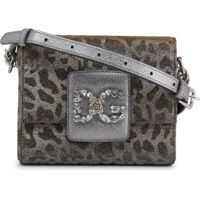 Genti Tip Postas Dolce & Gabbana Bb6391Au6628
