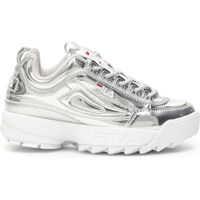 Tenisi & Adidasi Fila Disruptor Low Sneakers