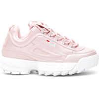 Tenisi & Adidasi Fila Disruptor M Low Sneakers