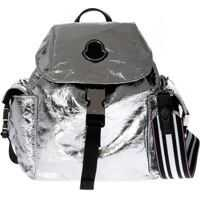 Rucsacuri Moncler Dauphine Backpack In Silver