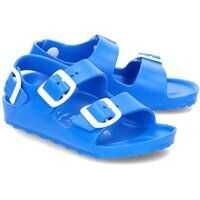 Sandale Milano Baieti