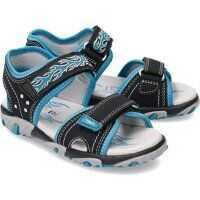 Sandale Mike 2 Baieti