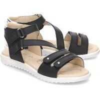Sandale Maya Fete