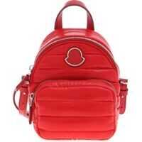 Rucsacuri Kilia Pm Backpack In Red Femei