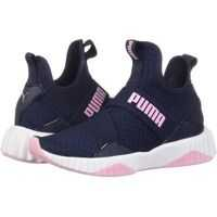 Sneakers Defy Mid Core Femei