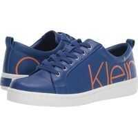 Sneakers Danya 2 Femei