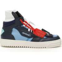 Tenisi & Adidasi Off-White Off-Court 3.0 Sneakers