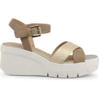 Sandale cu platforma Torrence Femei