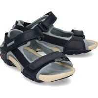 Sandale Ous Baieti