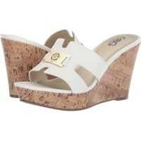 Sandale cu platforma Masy2 Femei