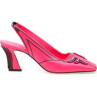 Pantofi cu toc Fendi 8J6902 A6S5 Femei
