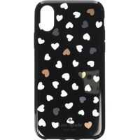 Huse mobil & tablete Heartbeat Phone Case for iPhone® X2 Femei