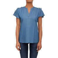 Bluze 128AAA2C Femei
