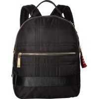 Ghiozdane Malena Backpack Fete
