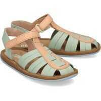 Sandale Bicho Fete