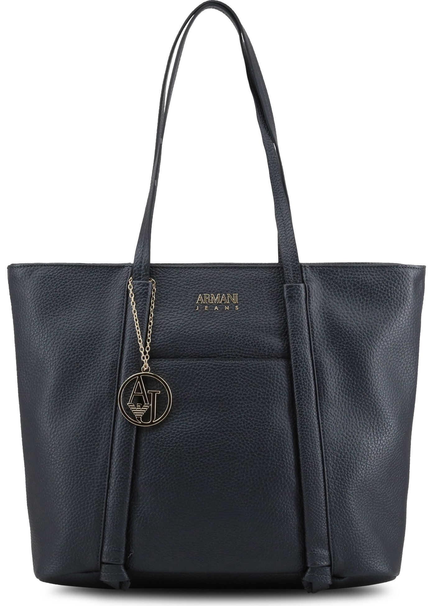 Armani Jeans 922341_Cd813 BLUE