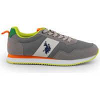 Sneakers Nobil4215S8_Hn3 Barbati