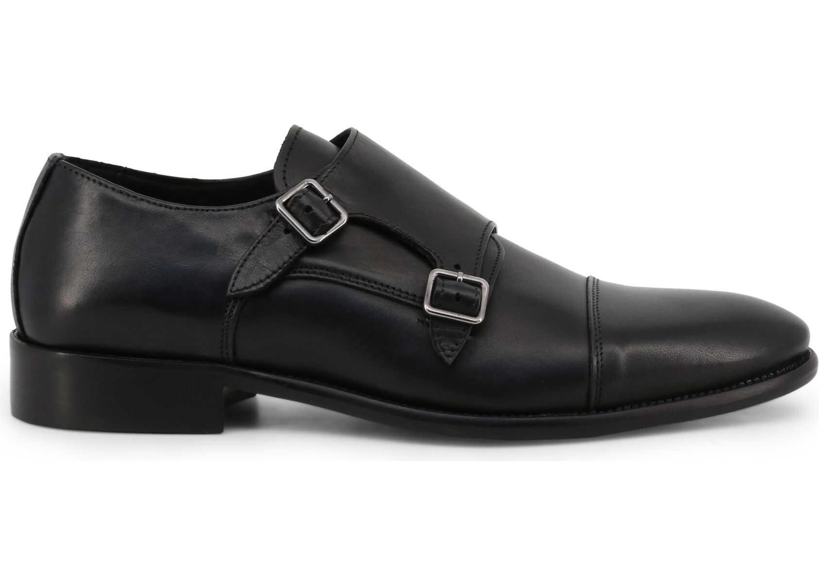Made in Italia Dejavu BLACK