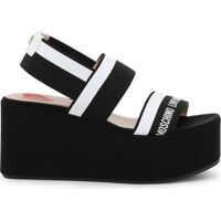 Sandale cu platforma Ja16238I07Ju Femei