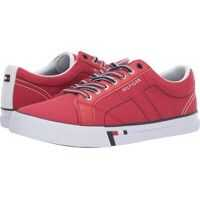 Sneakers Tommy Hilfiger Rue