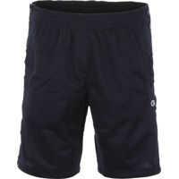 Pantaloni scurti Shorts With Side Buttons Barbati