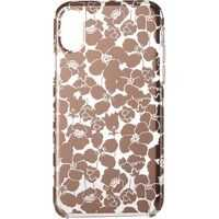 Huse mobil & tablete Floret Clear Phone Case for iPhone® X2 Femei