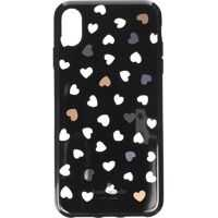 Huse mobil & tablete Heartbeat Phone Case for iPhone® X Plus Femei