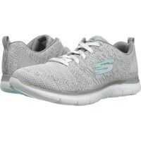 Sneakers Flex Appeal 2.0 - High Energy Femei